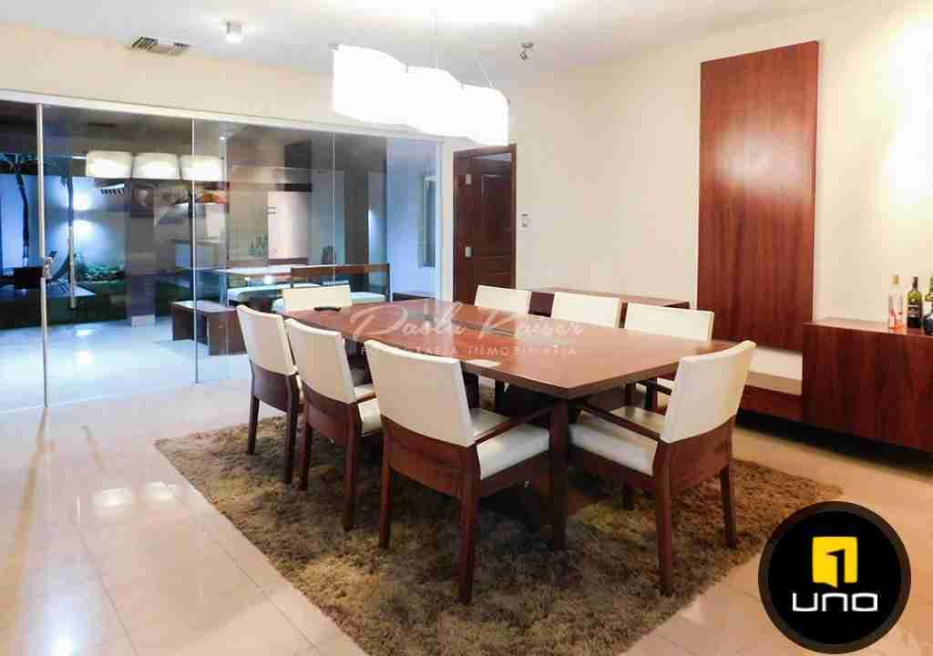 3-casa-venta-condominio-la-hacienda-zona-norte-santa-cruz-bolivia-paola-kaiser