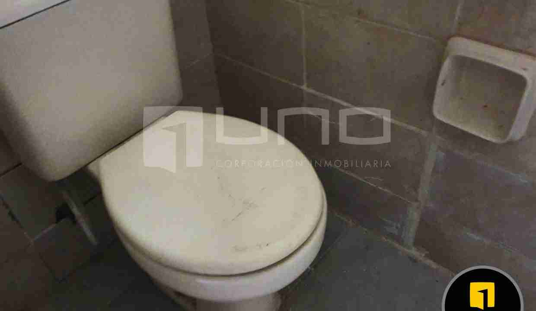 4-casa-en-alquiler-zona-norte-santa-cruz-bolivia