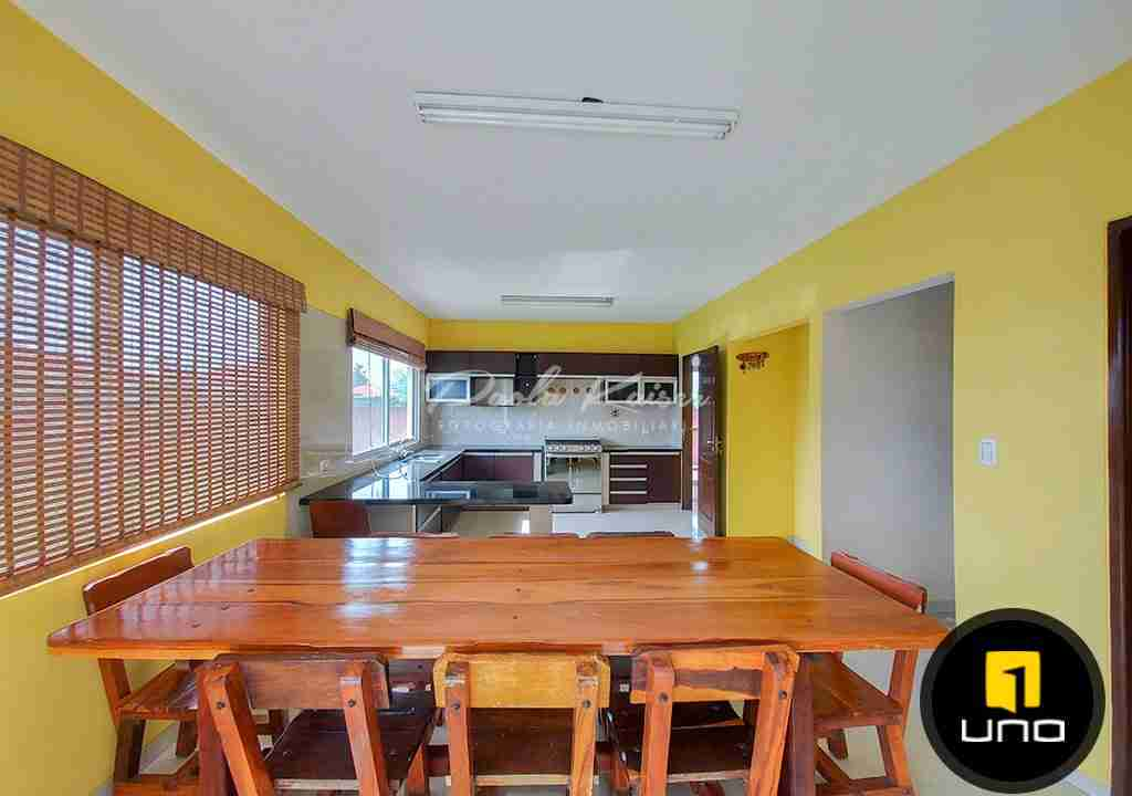 4-casa-en-venta-condominio-zona-urubo-santa-cruz-bolivia-paola-kaiser-bienes-raices-inmobiliaria