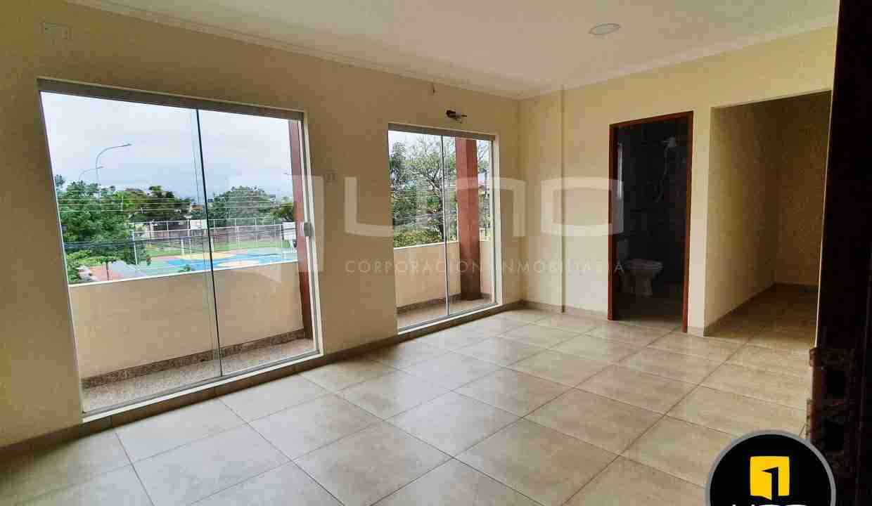 4-casa-en-venta-zona-polanco-sur-santa-cruz-bolivia