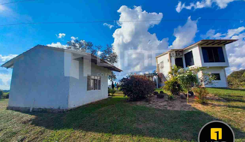 4-propiedad-en-urubo-zona-tarumatu-municipio-porongo-santa-cruz-bolivia