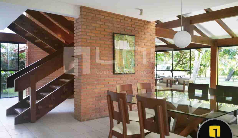 5-casa-en-venta-en-condominio-zona-oeste-santa-cruz-bolivia