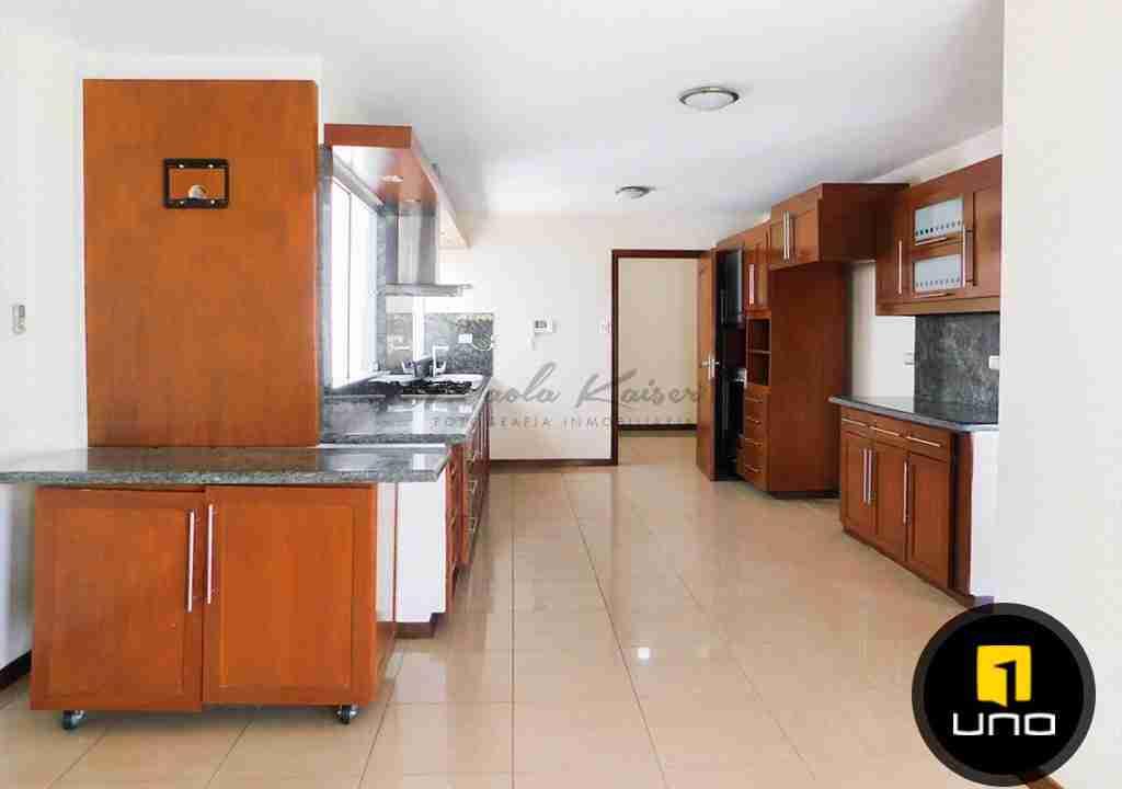 5-casa-venta-condominio-la-hacienda-zona-norte-santa-cruz-bolivia-paola-kaiser