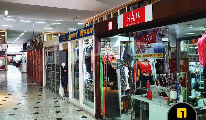 5-local-comercial-en-venta-en-centrico-centro-comercial-av-cañoto-santa-cruz-bolivia