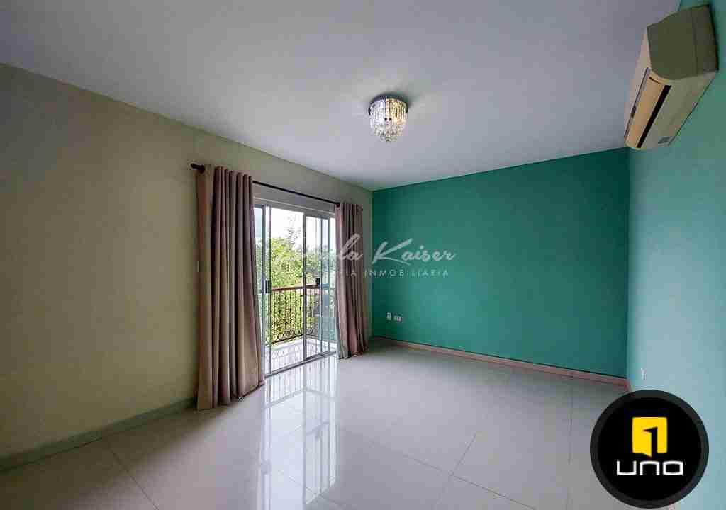 6-casa-en-venta-condominio-zona-urubo-santa-cruz-bolivia-paola-kaiser-bienes-raices-inmobiliaria
