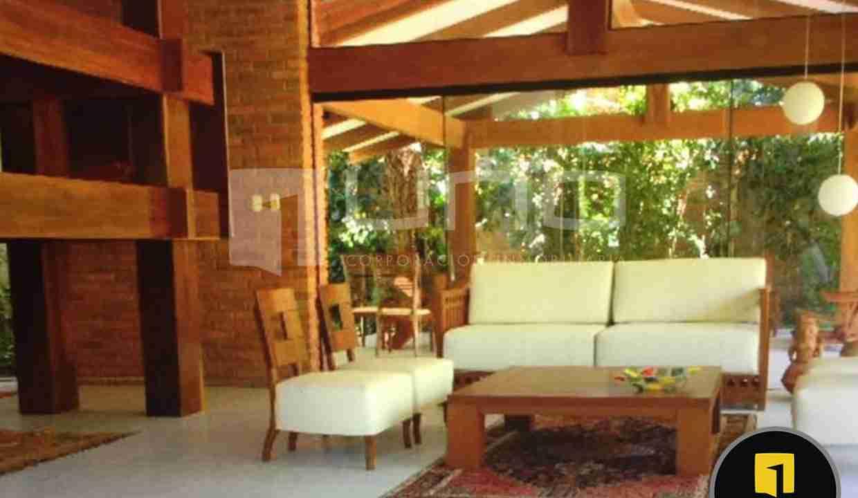 6-casa-en-venta-en-condominio-zona-oeste-santa-cruz-bolivia