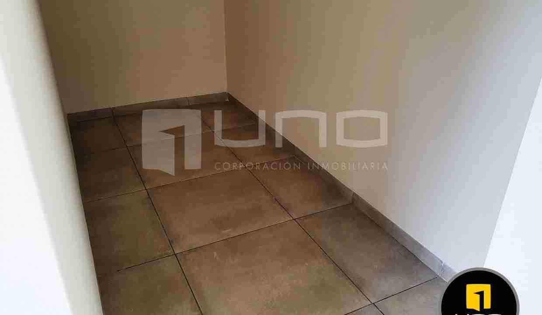 6-casa-en-venta-zona-polanco-sur-santa-cruz-bolivia