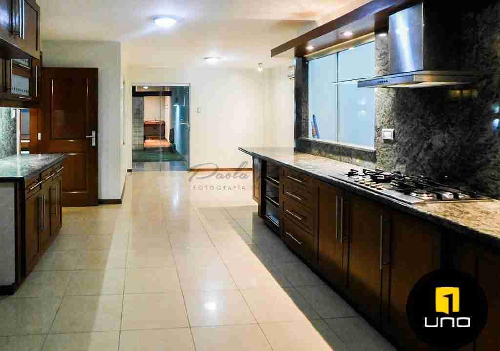 6-casa-venta-condominio-la-hacienda-zona-norte-santa-cruz-bolivia-paola-kaiser