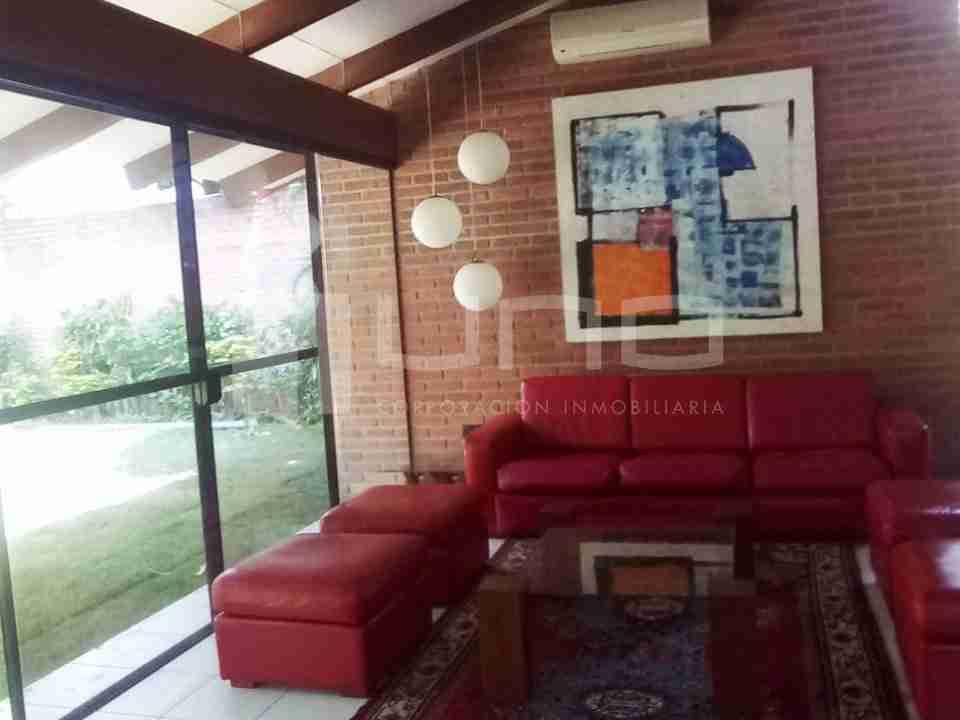 7-casa-en-venta-en-condominio-zona-oeste-santa-cruz-bolivia