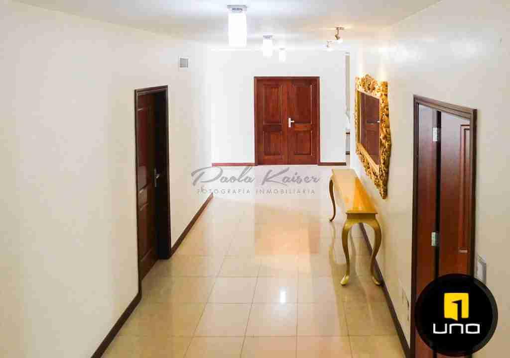 7-casa-venta-condominio-la-hacienda-zona-norte-santa-cruz-bolivia-paola-kaiser