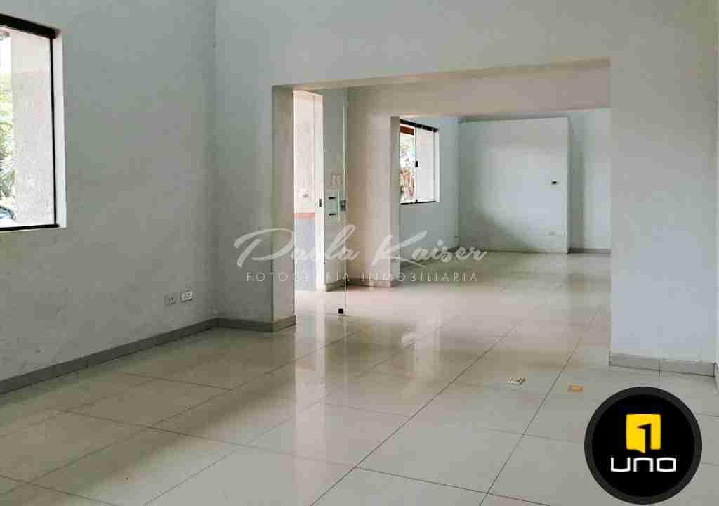 8-casa-en-venta-san-ignacio-de-velasco-frente-a-la-plaza-santa-cruz-bolivia-paola-kaiser