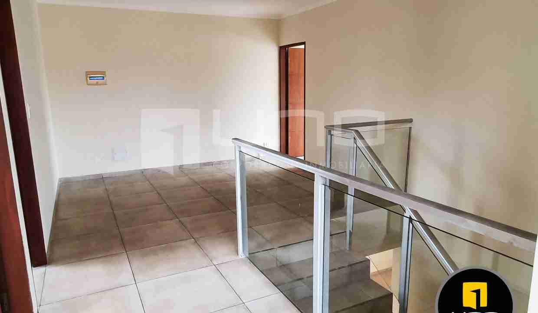 8-casa-en-venta-zona-polanco-sur-santa-cruz-bolivia