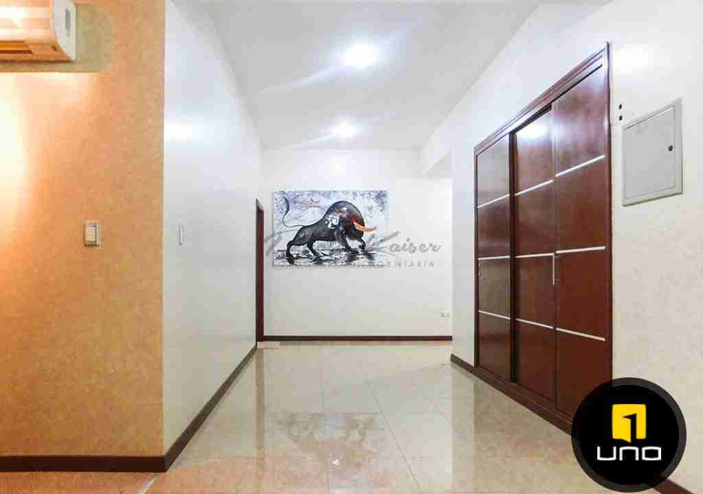 8-casa-venta-condominio-la-hacienda-zona-norte-santa-cruz-bolivia-paola-kaiser