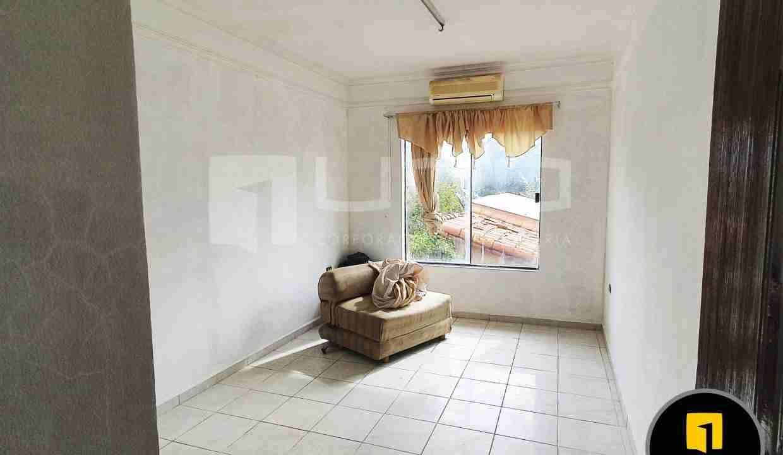 9-casa-en-alquiler-zona-norte-santa-cruz-bolivia