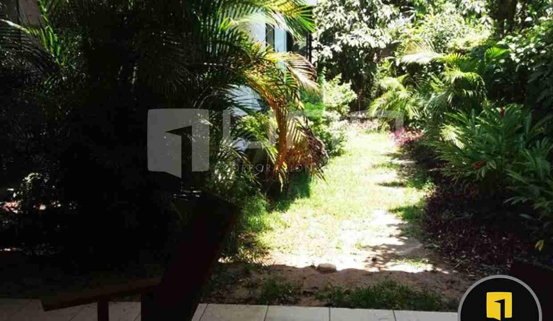 9-casa-en-venta-en-condominio-zona-oeste-santa-cruz-bolivia