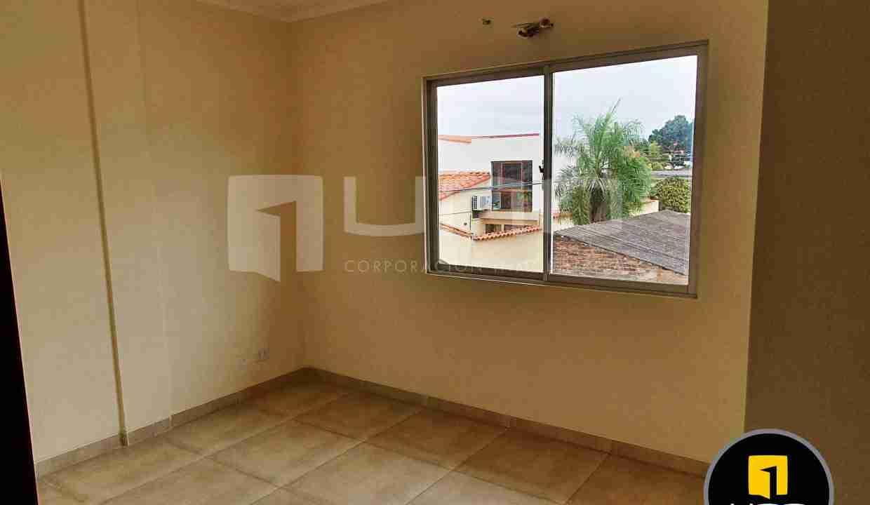 9-casa-en-venta-zona-polanco-sur-santa-cruz-bolivia