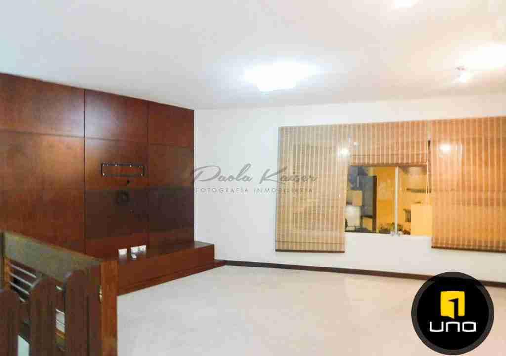 9-casa-venta-condominio-la-hacienda-zona-norte-santa-cruz-bolivia-paola-kaiser