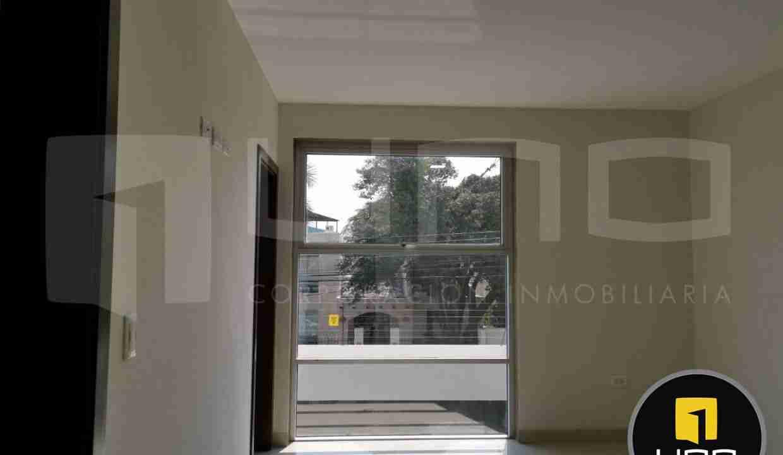 Casa de 2 pisos en Venta, Zona Norte, Avenida Beni, 8 Anillo, Santa Cruz, Bolivia (10)