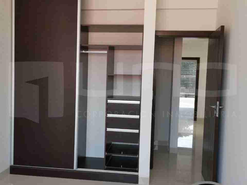 Casa de 2 pisos en Venta, Zona Norte, Avenida Beni, 8 Anillo, Santa Cruz, Bolivia (11)