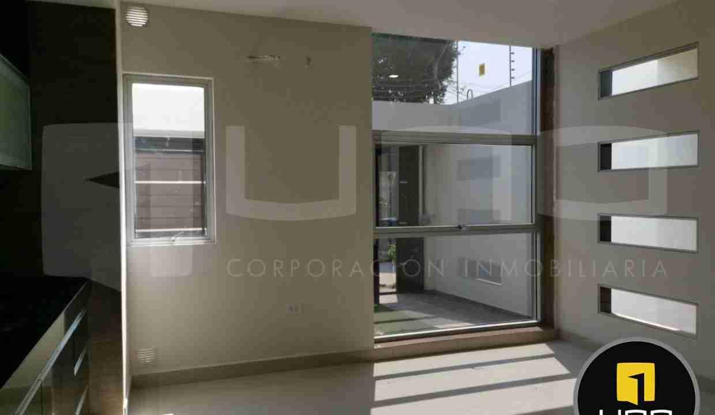 Casa de 2 pisos en Venta, Zona Norte, Avenida Beni, 8 Anillo, Santa Cruz, Bolivia (4)