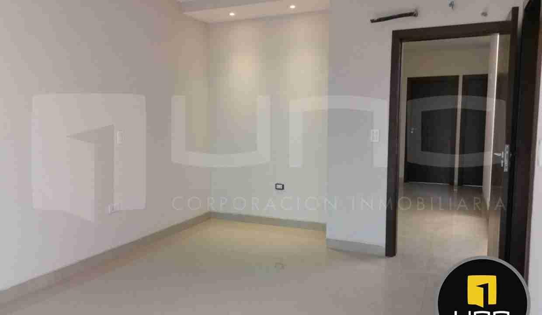 Casa de 2 pisos en Venta, Zona Norte, Avenida Beni, 8 Anillo, Santa Cruz, Bolivia (8)