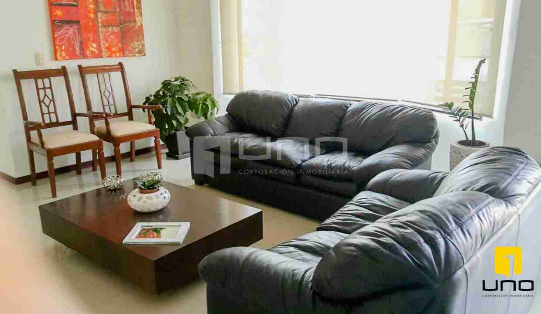 11-casa-en-venta-zona-norte-en-condominio-santa-cruz-bolivia