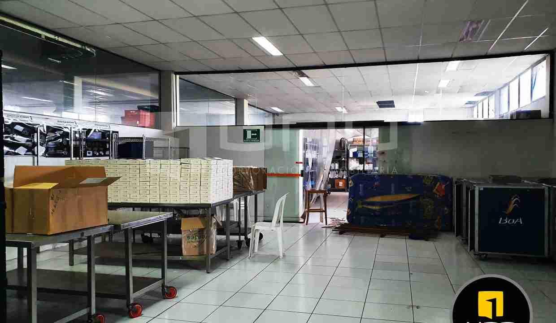 16-en-venta-o-alquiler-amplio-inmueble-con-oficinas-galpones-zona-norte-santa-cruz-bolivia
