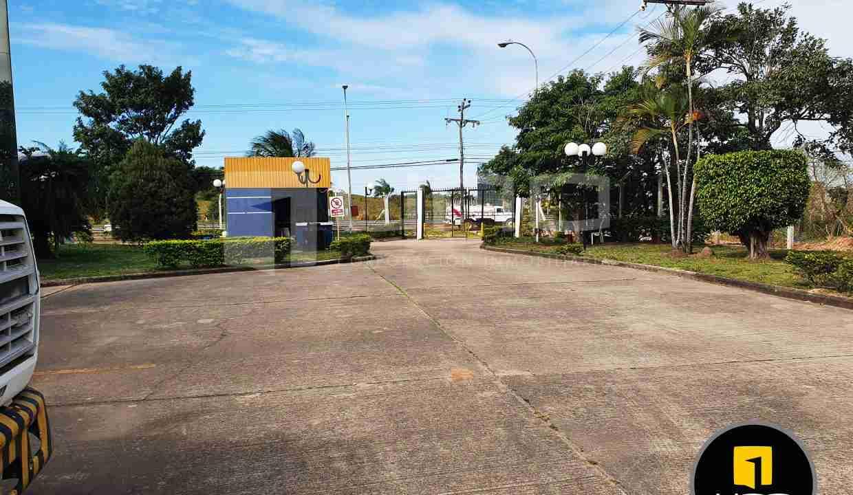 17-en-venta-o-alquiler-amplio-inmueble-con-oficinas-galpones-zona-norte-santa-cruz-bolivia
