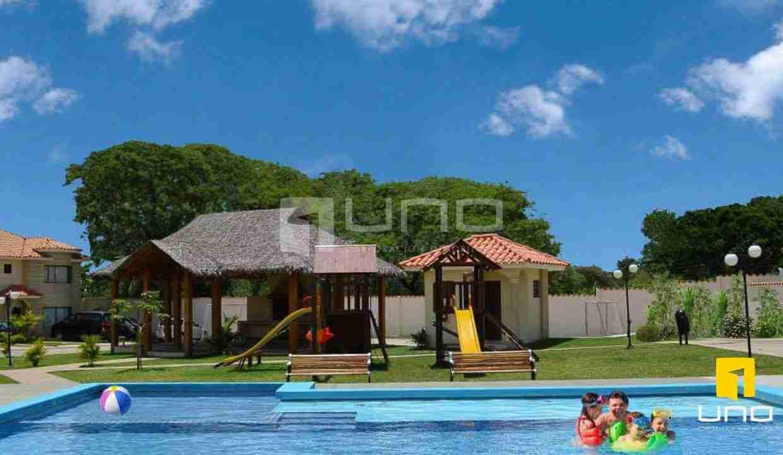 2-casa-en-venta-zona-norte-en-condominio-santa-cruz-bolivia