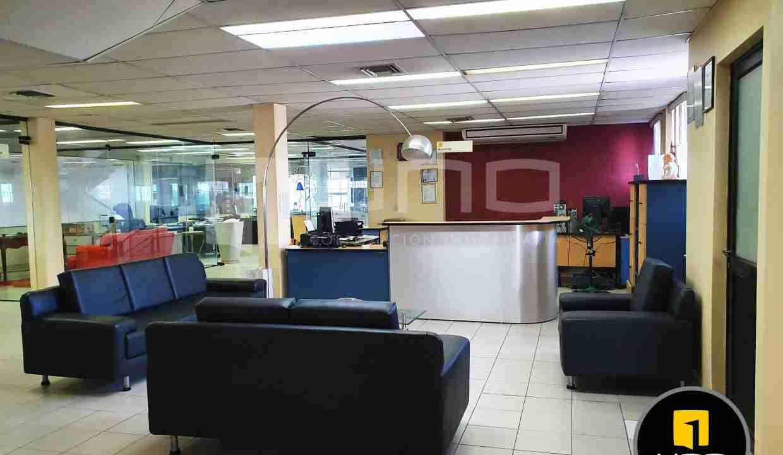2-en-venta-o-alquiler-amplio-inmueble-con-oficinas-galpones-zona-norte-santa-cruz-bolivia
