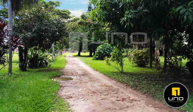 3-terrenos-urbanizados-en-venta-zona-norte-sexto-anillo-santa-cruz-bolivia
