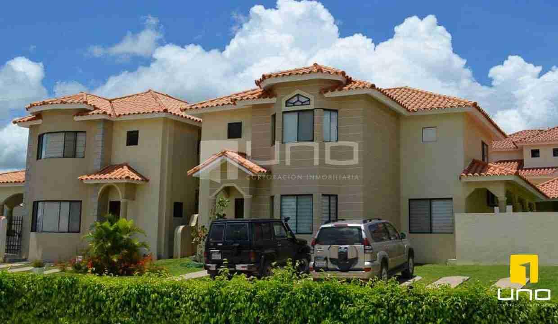 4-casa-en-venta-zona-norte-en-condominio-santa-cruz-bolivia