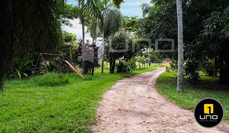 4-terrenos-urbanizados-en-venta-zona-norte-sexto-anillo-santa-cruz-bolivia
