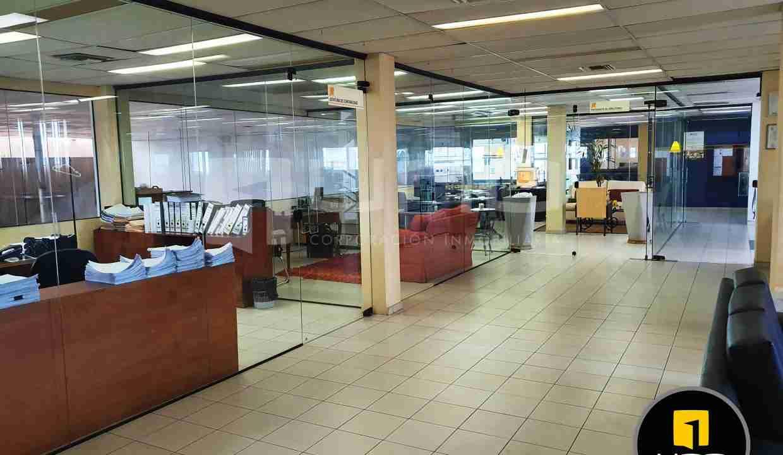 5-en-venta-o-alquiler-amplio-inmueble-con-oficinas-galpones-zona-norte-santa-cruz-bolivia