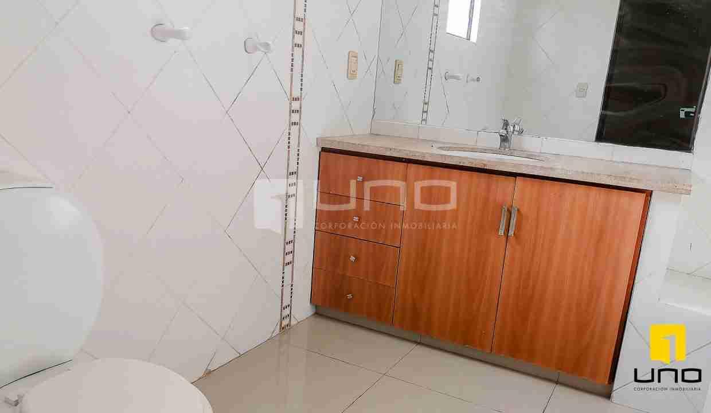 6-casa-en-venta-zona-norte-en-condominio-santa-cruz-bolivia