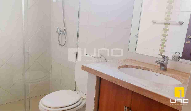 7-casa-en-venta-zona-norte-en-condominio-santa-cruz-bolivia