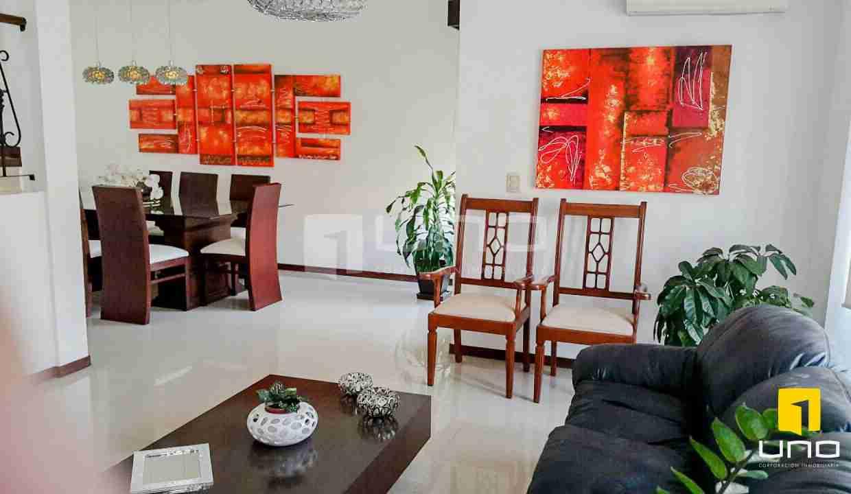 9-casa-en-venta-zona-norte-en-condominio-santa-cruz-bolivia