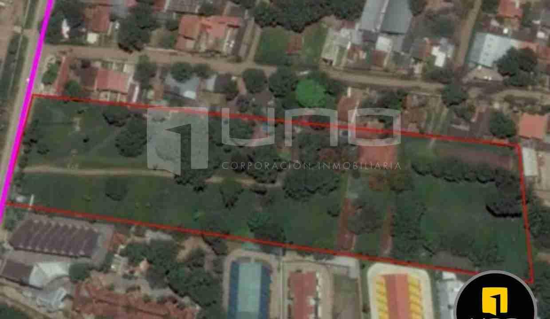 9-terrenos-urbanizados-en-venta-zona-norte-sexto-anillo-santa-cruz-bolivia