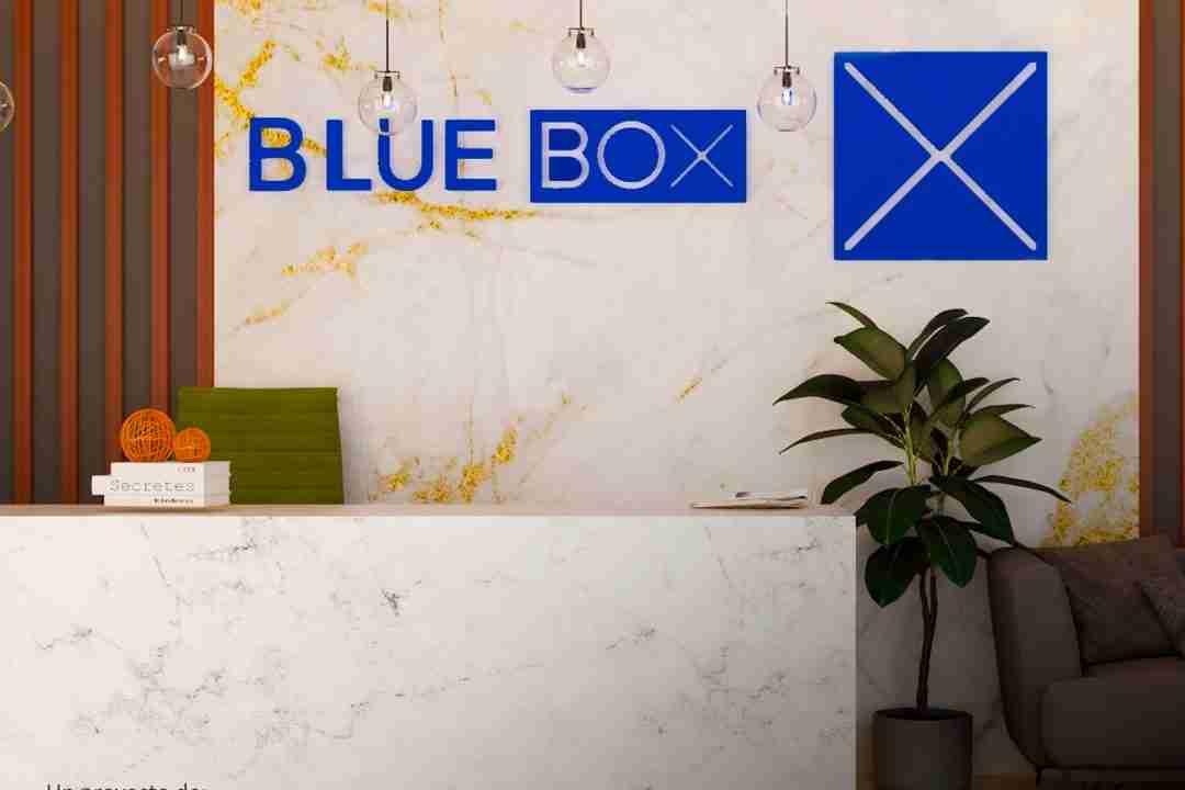 PreVenta Departamentos Monoambiente, 1 y 2 y 3 Dormitorios y Locales Comerciales Edificio Blue Box, Av Banzer, Zona Norte (10)