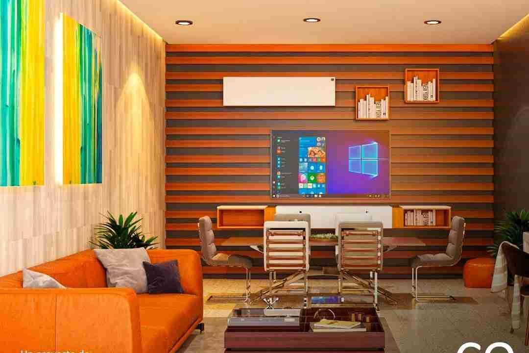 PreVenta Departamentos Monoambiente, 1 y 2 y 3 Dormitorios y Locales Comerciales Edificio Blue Box, Av Banzer, Zona Norte (4)