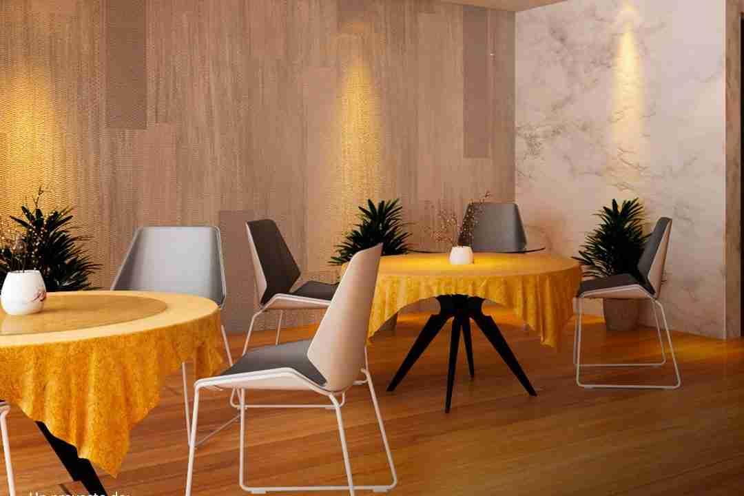 PreVenta Departamentos Monoambiente, 1 y 2 y 3 Dormitorios y Locales Comerciales Edificio Blue Box, Av Banzer, Zona Norte (6)