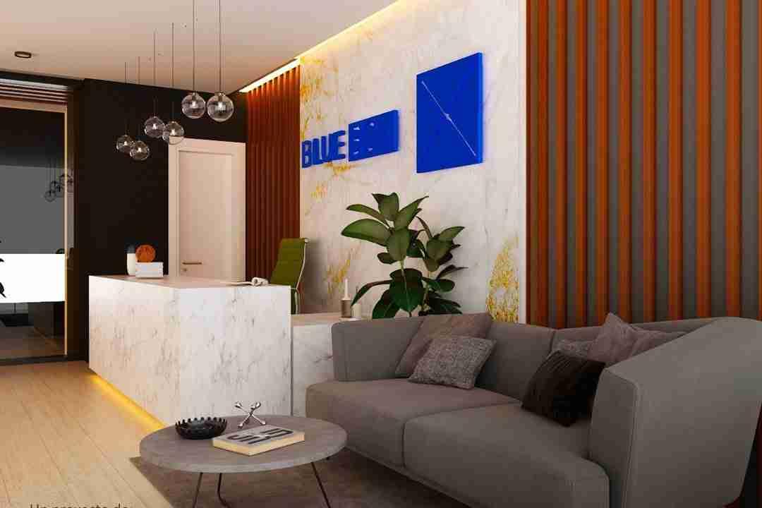 PreVenta Departamentos Monoambiente, 1 y 2 y 3 Dormitorios y Locales Comerciales Edificio Blue Box, Av Banzer, Zona Norte (9)
