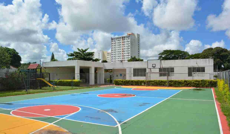 10-departamento-en-venta-zona-norte-5to-anillo-barato-condominio-terrazas