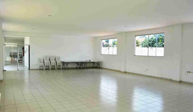 12-departamento-en-venta-zona-norte-5to-anillo-barato-condominio-terrazas