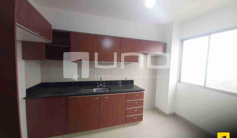 14-departamento-en-venta-zona-norte-5to-anillo-barato-condominio-terrazas
