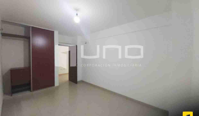 16-departamento-en-venta-zona-norte-5to-anillo-barato-condominio-terrazas