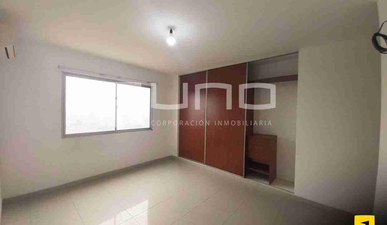 18-departamento-en-venta-zona-norte-5to-anillo-barato-condominio-terrazas