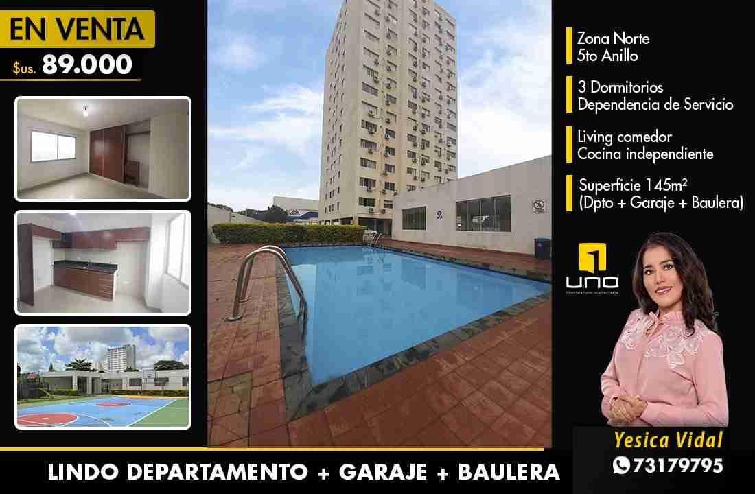 departamento-en-venta-zona-norte-5to-anillo-barato-condominio-terrazas