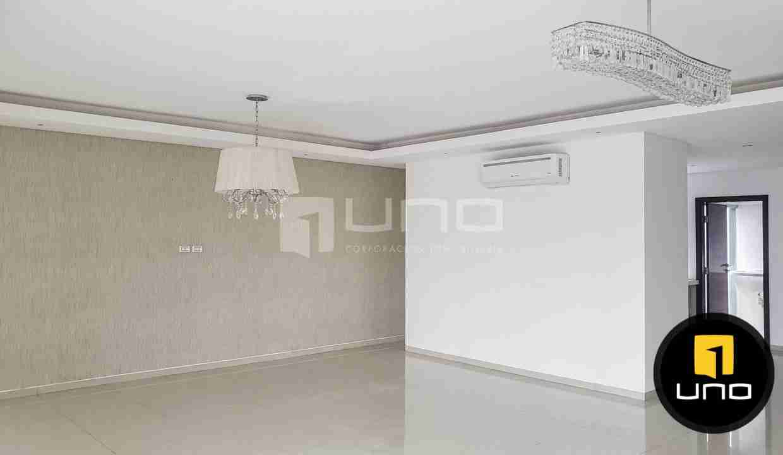4-venta-departamento-amplio-equipetrol-norte-santa-cruz-bolivia