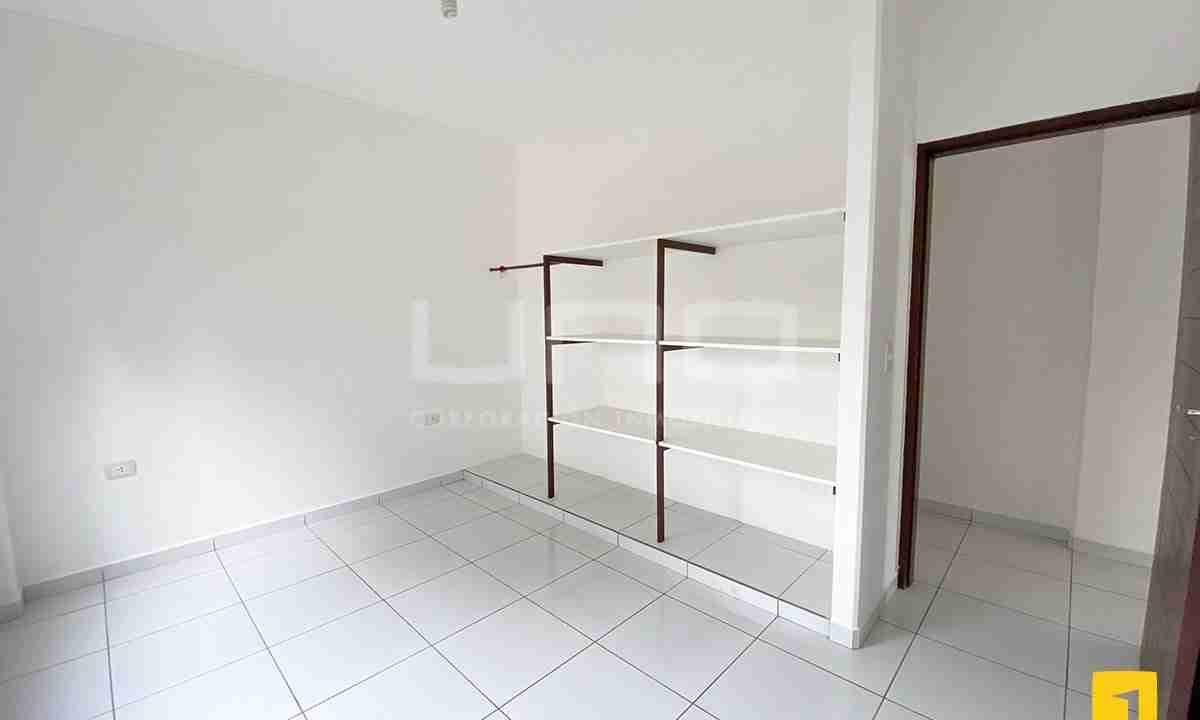 Departamento de 3 dormitorios en zona norte 11